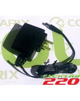Блок питания 9V 0.6A 5.5mm AKV-PSU-950